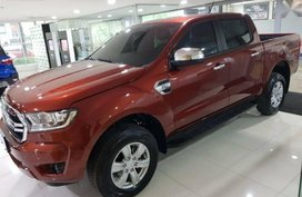 Sell Brand New Ford Ranger in Pateros
