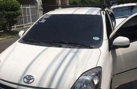 Toyota Wigo 2016 Automatic Gasoline for sale in Marikina