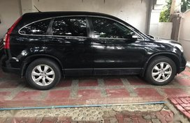 Honda Cr-V 2010 for sale in Quezon City