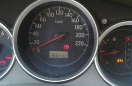 Honda City 2004 Automatic Gasoline for sale in Taguig