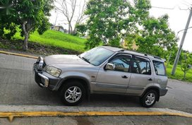 2000 Honda Cr-V for sale in General Mariano Alvarez