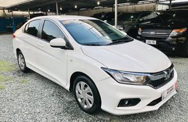 2019 Honda City Manual at 2300 km for sale