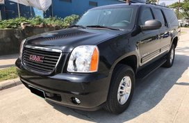 Selling 2nd Hand 2011 Gmc Yukon Automatic