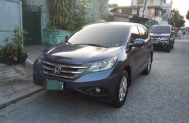 Honda Cr-V 2012 Automatic Diesel for sale in San Juan