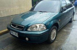 1996 Honda Civic for sale in Manila