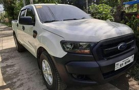 2018 Ford Ranger for sale in Lingayen