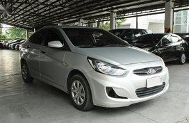 2014 Hyundai Accent for sale in Carmona
