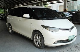 Toyota Previa 2007 Automatic Gasoline for sale in Carmona