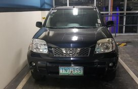 Nissan X-Trail 2011 Automatic Gasoline for sale in Mandaluyong