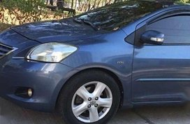 Used Toyota Vios 2008 at 100000 km for sale