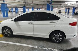 Honda City 2019 Automatic Gasoline for sale in Pasig