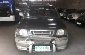 2000 Mitsubishi Adventure for sale in Pasig