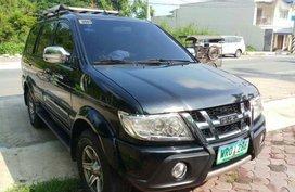 Selling Isuzu Sportivo X 2013 Manual Diesel in Tarlac City