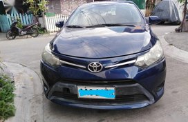 2015 Toyota Vios for sale in Imus