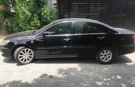 2004 Toyota Camry for sale in Cainta