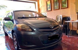 2nd Hand Toyota Vios 2009 for sale in Cavite City
