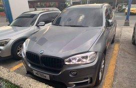 2016 Bmw X5 for sale in Manila