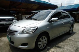 Sell Used 2010 Toyota Vios in Cainta