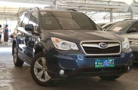 Selling 2nd Hand Subaru Forester 2013 in San Mateo