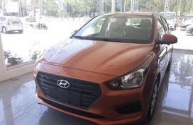 Brand New Hyundai Reina Manual Gasoline for sale in Calamba