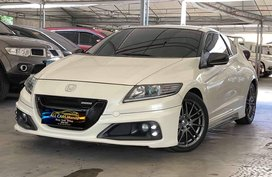 2013 Honda Cr-Z Automatic at 39000 km for sale