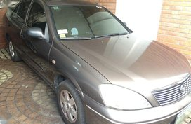Sell 2nd Hand 2008 Nissan Sentra in Quezon City