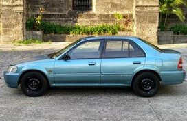 Honda City 2000 for sale in Mandaluyong
