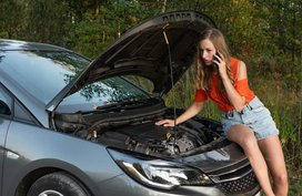 4 common reasons why car engines lose horsepower over time