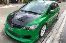 Honda Civic 2009 for sale in Bacoor