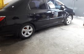 2nd Hand Honda City 2006 at 82381 km for sale
