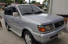 Toyota Revo 1999 Automatic Gasoline for sale in San Fernando