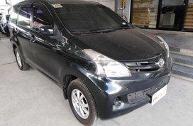 Toyota Avanza 2014 for sale in Mexico