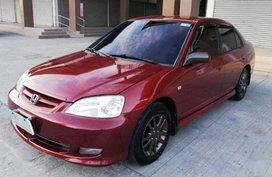 2003 Honda Civic for sale in Rosario