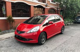 Honda Jazz 2009 Automatic Diesel for sale in Kawit