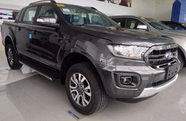 Brand New Ford Ranger 2019 for sale in Pandi