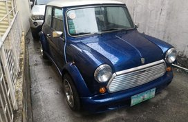 2nd Hand Mini Cooper for sale in Quezon City