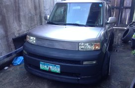 Toyota Bb 2001 Automatic for sale
