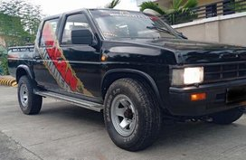 1997 Nissan Pathfinder for sale in Quezon City