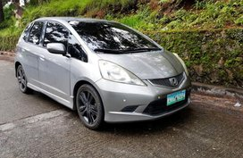 2nd Hand Honda Jazz 2009 Automatic Gasoline for sale in Baguio