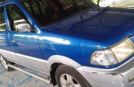 2nd Hand Toyota Revo 2002 at 130000 km for sale in Meycauayan
