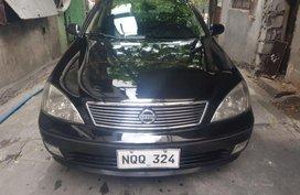 2009 Nissan Sentra for sale in Manila