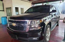 Cadillac Escalade 2019 for sale Automatic