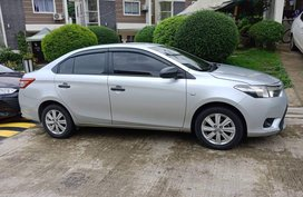 Sell Used 2016 Toyota Vios in Cavite