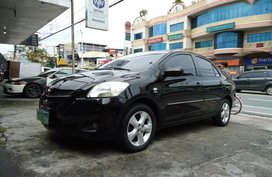 2nd Hand Toyota Vios 2010 for sale in Marikina