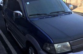 2nd Hand Toyota Revo 2002 Automatic Gasoline for sale in Muntinlupa