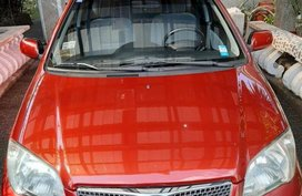 2nd Hand Toyota Vios 2006 Automatic Gasoline for sale in Pasig