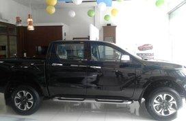2019 Mazda Bt-50 for sale in Quezon City