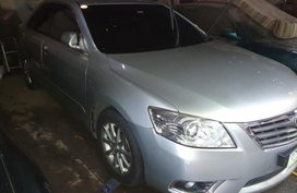 2010 Toyota Camry for sale in Mandaluyong