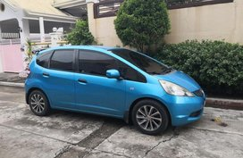 Honda Jazz 2009 Automatic Gasoline for sale in Pasig