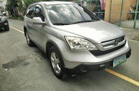 2009 Honda Cr-V for sale in Muntinlupa